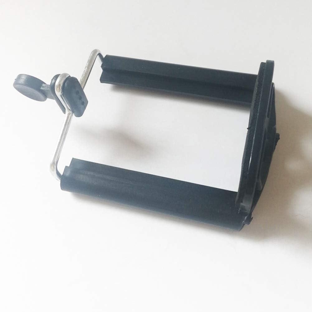 GZTXY Tripods Tripe Cellular Phone Camera Mobile Holder monopod Stand Clip Aluminium Extension Tripod for Phone Trip celular