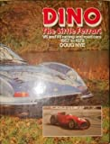 Dino, Doug Nye, 0914822241