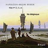 Reber: Trios, Nos. 2, 4 & 6