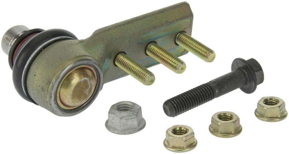 Front Lower Centric 610.39003 Ball Joint