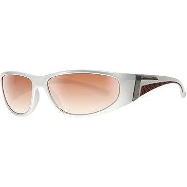 HARLEY-DAVIDSON Brille Damen Sonnenbrille Quadratisch UV-Schutz Schwarz H8FvuWFz