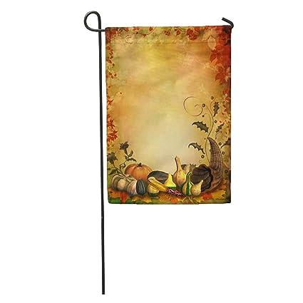8f09ce7048f2 Amazon.com : Semtomn Seasonal Garden Flags 12