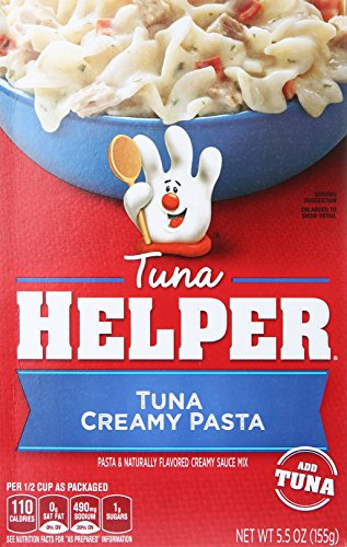 tuna-helper-creamy-pasta-55-ounce-boxes-pack-of-12