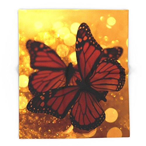 Society6 Monarch Butterflies... 88