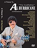 A Tribute To... Al Hurricane The Godfather