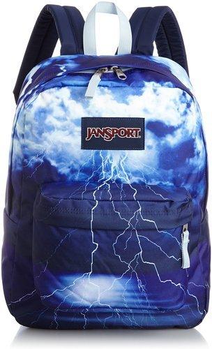 jansport-high-stakes-multi-lightning-strike-backpack