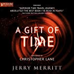 A Gift of Time | Jerry Merritt