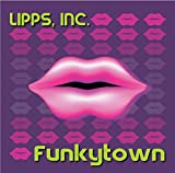 Funkytown: more info