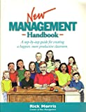 The New Management Handbook, , 1889236020