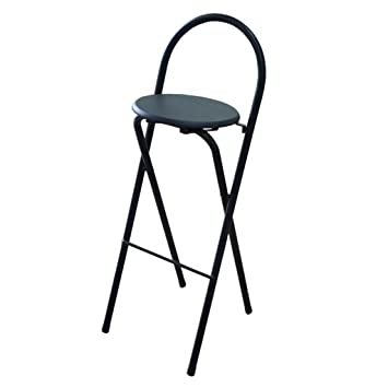 Folding chair Sillas: taburetes Plegables, taburetes de Bar ...