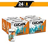 Cucapá Border Bote 24 pack de 355ML c/u