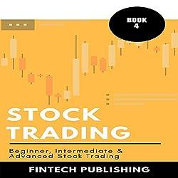 Stock Trading: 3 Books in 1