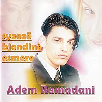 Adem ramadani hysen aga mp3 mp4 hd video, download and watch.