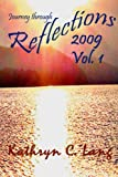 Journey Through Reflections, Kathryn Lang, 1470140411