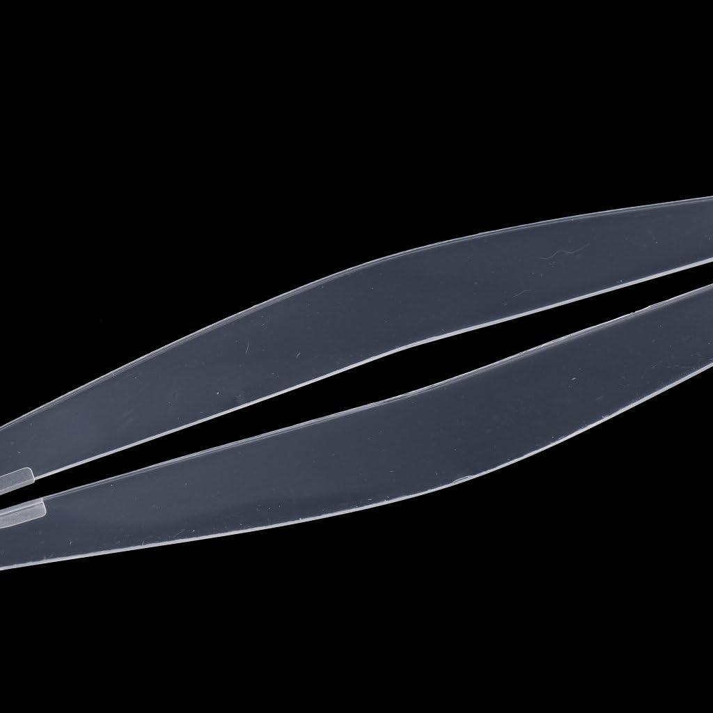 Baoblaze 2er Pack Silikon Maksenband Ersatzband f/ür Taucherbrille Tauchmasken zum Schwimmen Schnorcheln Tauchen