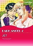 download ebook dark angel 2 (harlequin comics) pdf epub