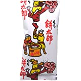 菓道 餅太郎 6g×30袋