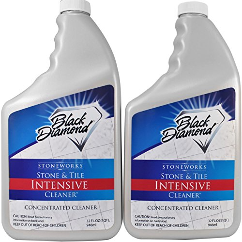 black-diamonds-2pk-32-oz-stone-tile-intensive-cleaner-is-a-safe-biodegradable-deep-cleaning-for-all-