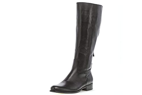 1175e0d1470 Gabor Long Boot - Slim Leg - Brook S - 91.648