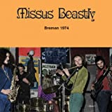 Bremen 1974 by Missus Beastly