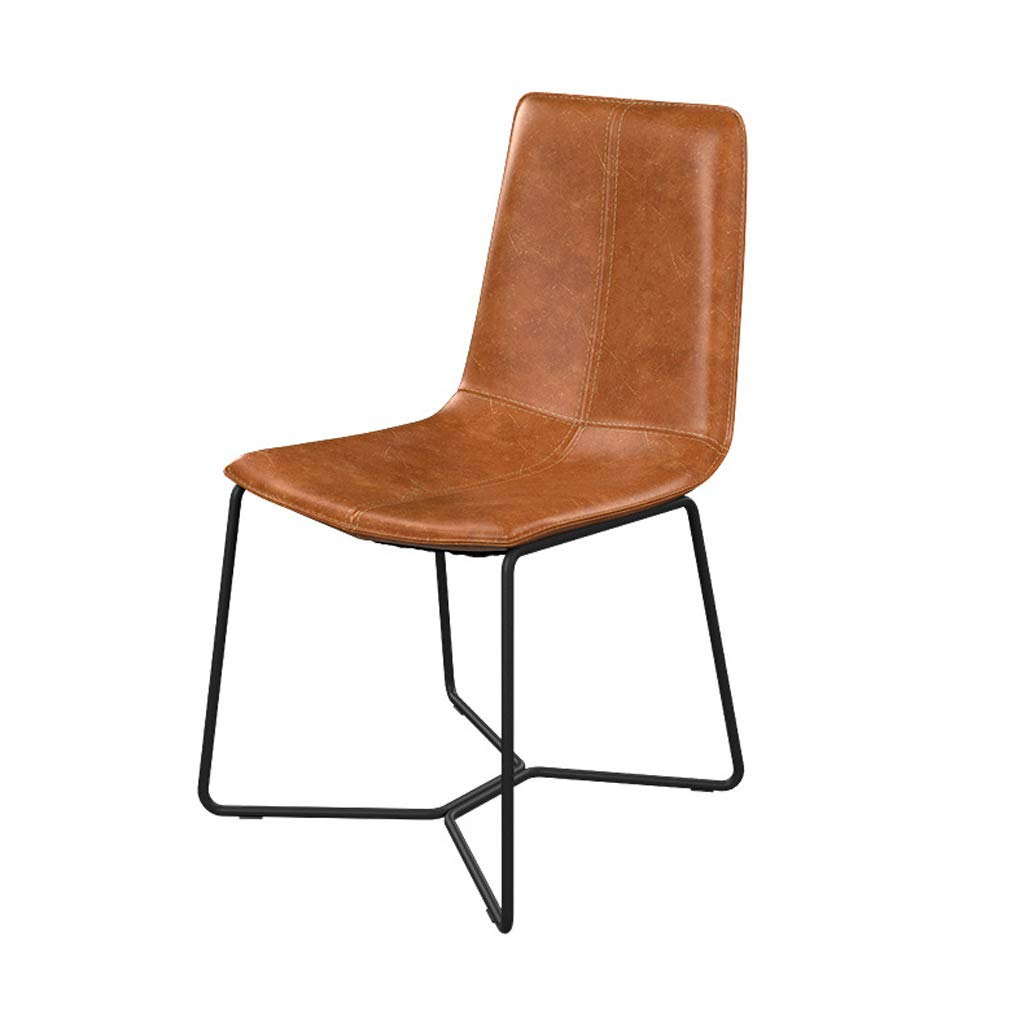 Pleasant Amazon Com Ch Air Xl Dining Chair Metal Legs Barstools Unemploymentrelief Wooden Chair Designs For Living Room Unemploymentrelieforg