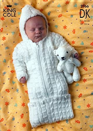 d3313cab479f King Cole Baby Jacket