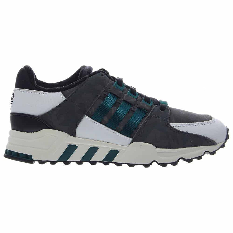 adidas voltron mesh chaussure adidas les surplus d'énergie 3