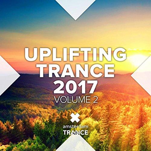 Various Artists - Uplifting Trance 2017, Vol. 2 (2017) [WEB FLAC] Download