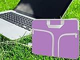 HESTECH Chromebook Case, 11.6-12.3 inch Neoprene