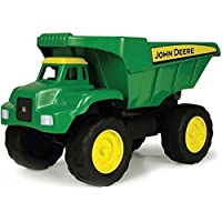 John Deere - Big Scoop Dump Truck