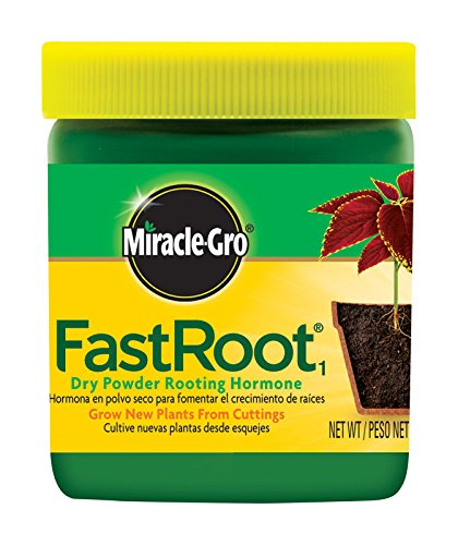 Mg Root Hormone 1.25oz