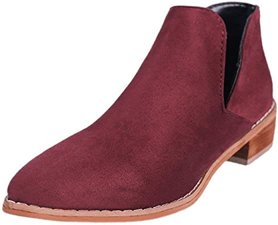 Chaussures Desert Bottines Riding Bottes FemmesHiver kPuOTwiXZ