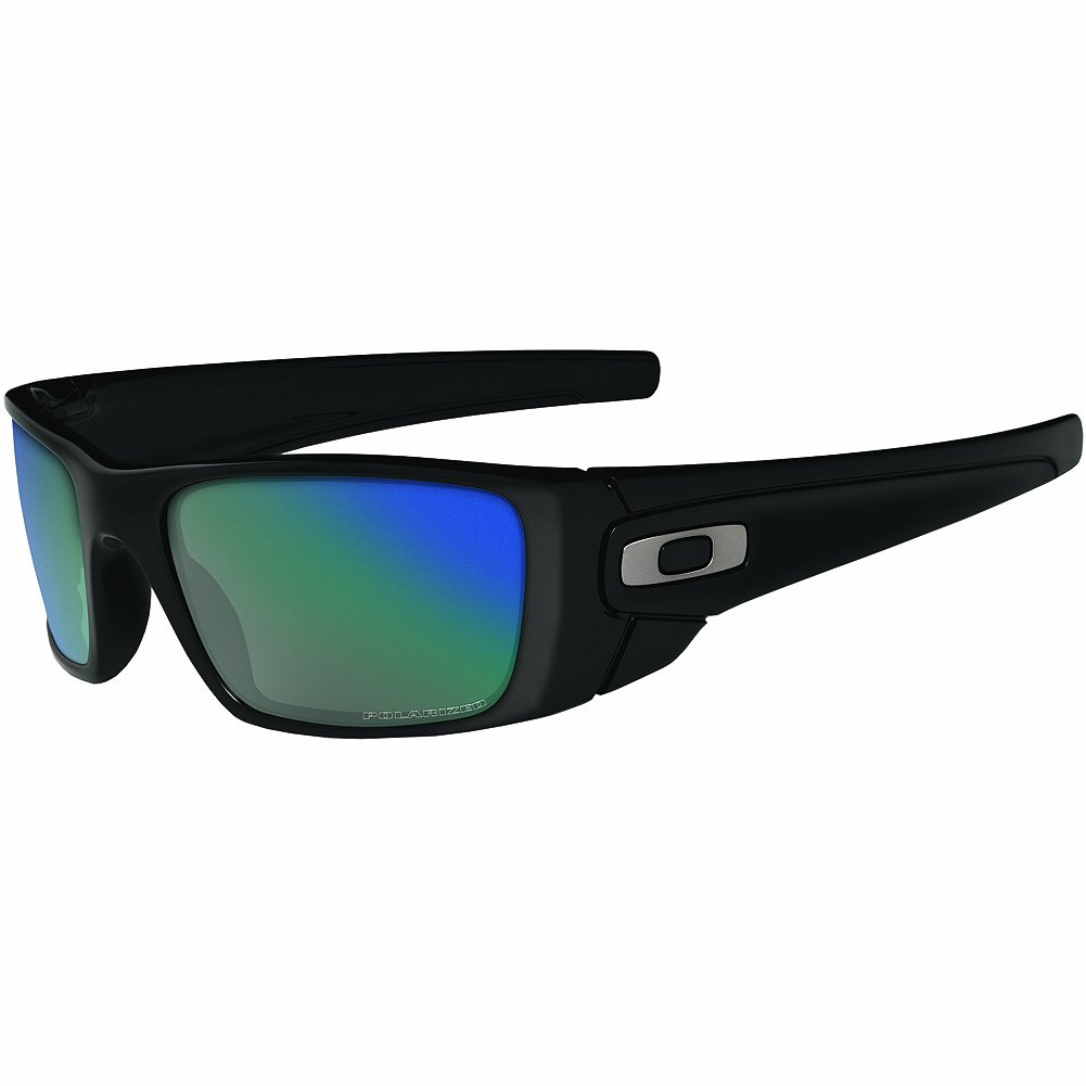 Amazon.com: Oakley Fuel Cell - Gafas de sol rectangulares ...