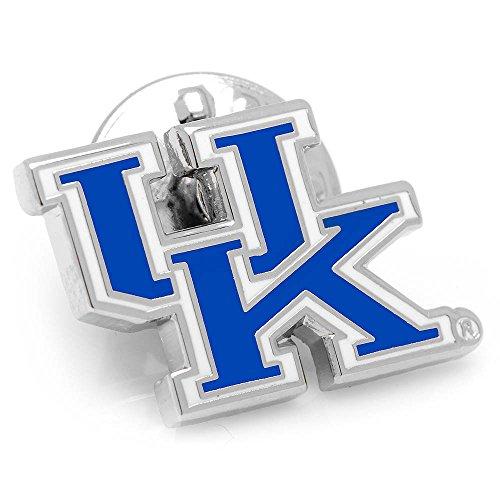 University of Kentucky Lapel Pin