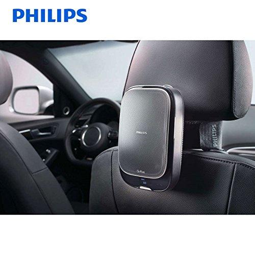 Philips Gopure Slimline 230 Compact Automotive Clean Air
