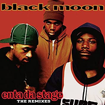 black moon enta da stage download
