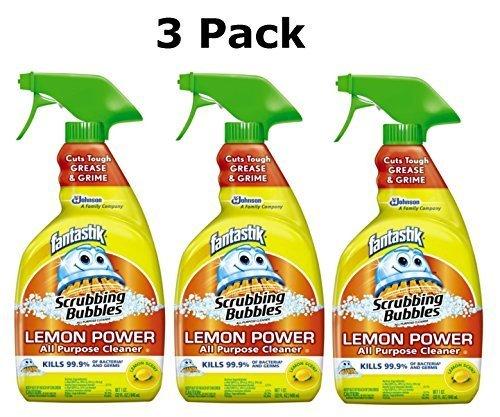 fantastik-scrubbing-bubbles-lemon-power-all-purpose-cleaner-trigger-bottle-32-oz-3-pack