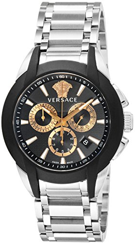Versace-Watch-Character-Chronograph-Date-M8c99d007s099