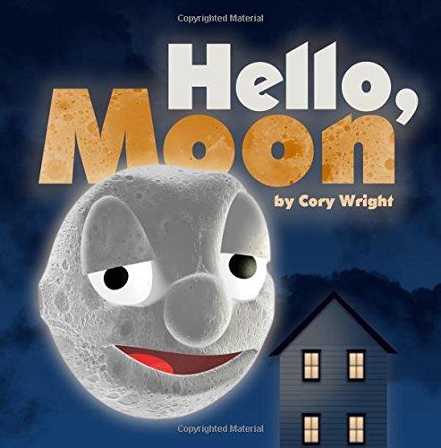 Hello, Moon PDF