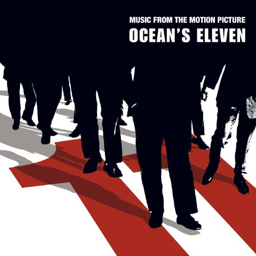 Ocean's Eleven (Music from the...