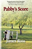 Pabby's Score, James Ross, 1479786802
