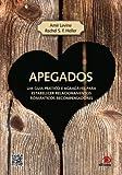 img - for Apegados - Um Guia Pratico e Agradavel Para Estabelecer Relacionamentos Romanticos Recompensadores (Em Portugues do Brasil) book / textbook / text book