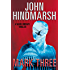 Mark Three (Mark Midway Series Book 3)