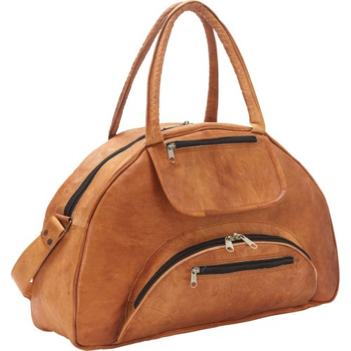 sharo-leather-bags-travel-carry-on-leather-weekend-bag-brown