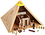 Playmobil 4240 Romans Egyptians Set Pyramid