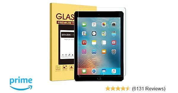 apple ipad 1 user guide manual browse manual guides u2022 rh npiplus co Best iPad Manual iPad 2 User Guide