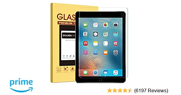 amazon com ipad 9 7 2018 2017 ipad pro 9 7 ipad air 2 rh amazon com Apple iPod Touch 4G Manual Apple iPod Touch 4G Manual