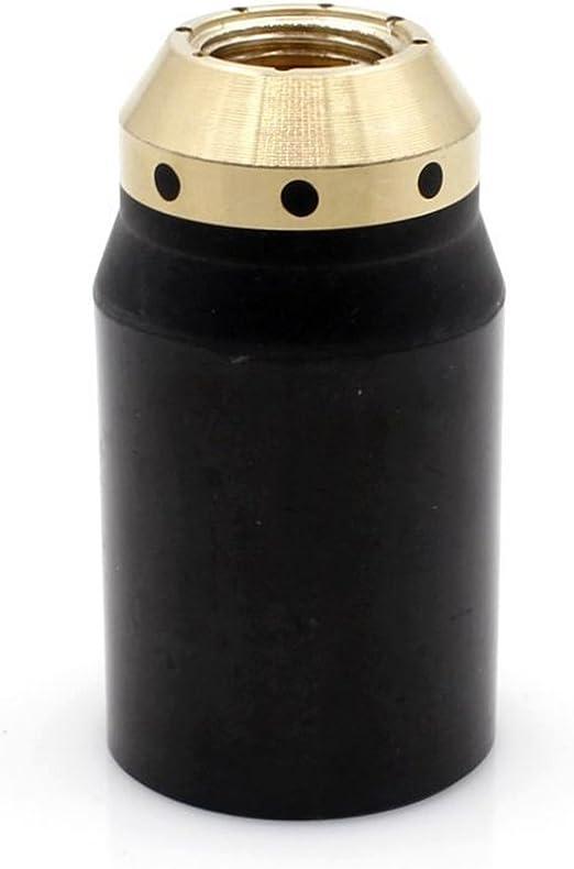WS 9-8281 9-8237 Plasma Torch Standoff Shield Cup for SL60 SL100 PKG-2