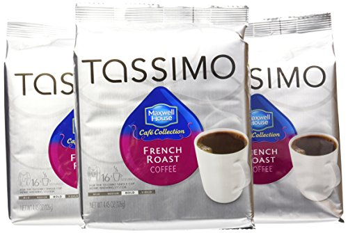 tassimo-maxwell-house-cafe-collection-french-roast-coffee-bold-16-count-t-discs-pack-of-3