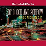 Of Blood and Sorrow | Valerie Wilson Wesley
